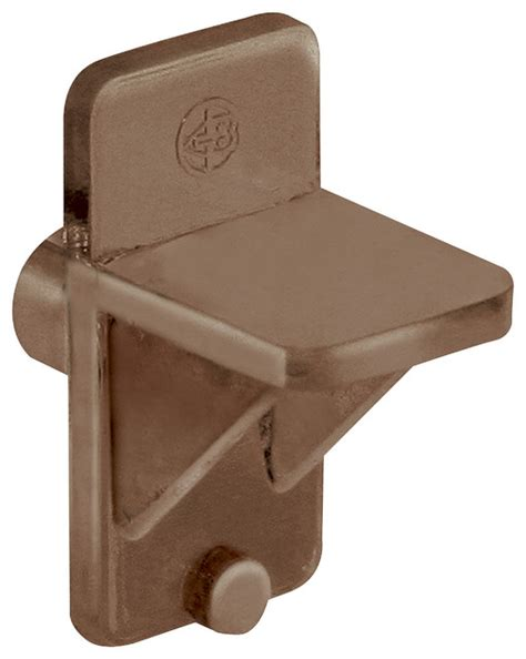 kraftmaid cabinet plastic shelf clips plastic shelf clips for kitchen cabinets brown plastic