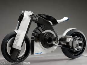 Honda Motorcycle Usa Tech Areena Collection Of Concept Bikes We Will See