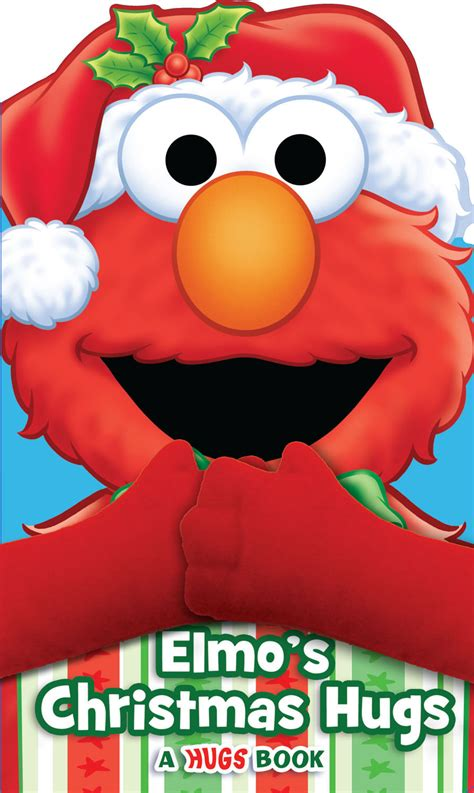 Elmo Goes To School Left The Flap Board Book sesame official publisher page simon schuster