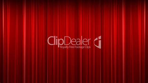 Velvet Stage Curtains Velvet Stage Curtains Photos Velvet Curtains Velvet Curtains Velvet Stage Curtain Free Stock