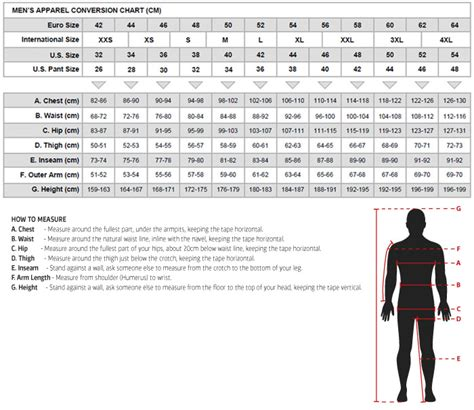 bmw apparel size chart 82 motorcycle superstore size chart big boy apparel
