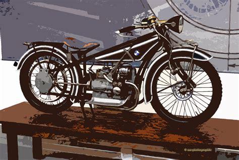 Oldtimer Motorrad Wert Liste Kostenlos by Bmw Oldtimer Bike Foto Bild Autos Zweir 228 Der