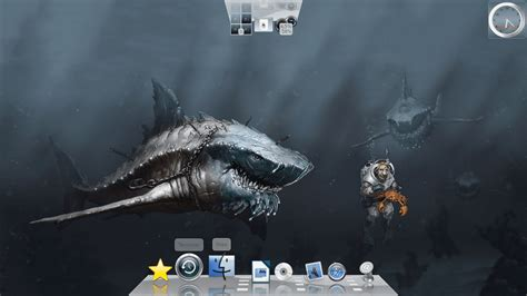 best desktop the best linux desktop environments