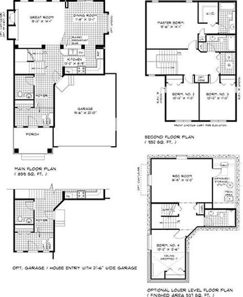 Phil Parade Of Homes Floor Plan by 10 Best Fonte Di Versailles Beachfront Property Tulay