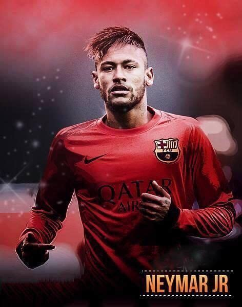 neymar jr biography in hindi neymar jr net worth 2018 height weight age biography