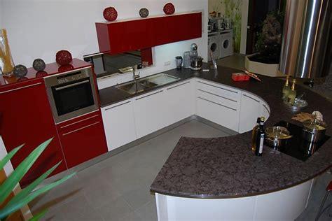 Roller Küchen by K 252 Che K 252 Che Rot Hochglanz K 252 Che Rot K 252 Che Rot