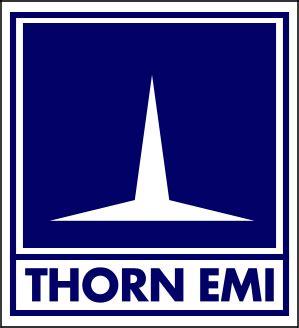 thorn emi wikipedia