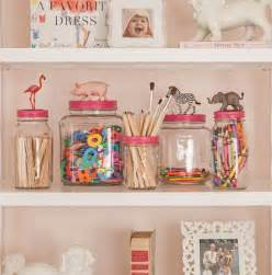 tip tuesday pinterest perfect neat method 25 best ideas about small closet organization on