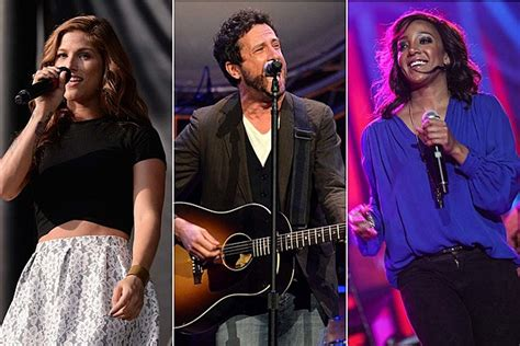 country music 2015 summer country stars reveal their summer 2015 anthems