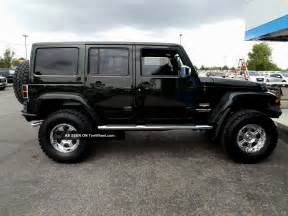 attachment id 11815 jeep wrangler