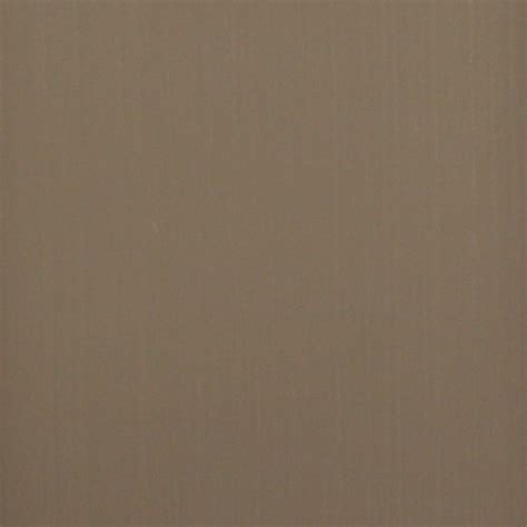 toupe color taupe color chart pictures to pin on pinterest pinsdaddy