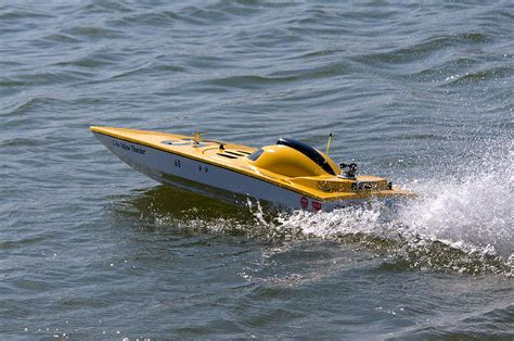 fast lake boats fast speed boats on the lake photograph by roy williams