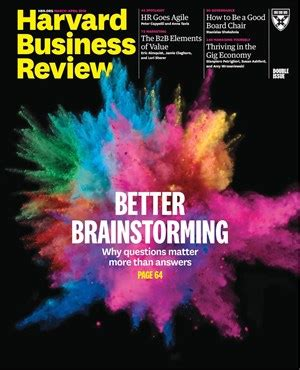 Harvard Mba Dates by Harvard Business Review Magazine Covers Date Cover