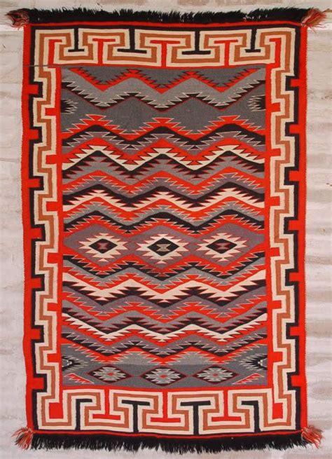 american indian rugs blankets 82 best navajo rugs images on navajo rugs blankets and american indians