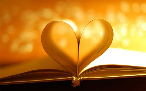 for the love of books book love exposed my first romance reads the pjv