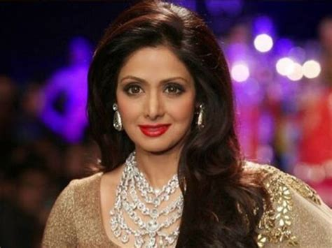 sridevi full name bollywood icon sridevi has died aged 54 after suffering