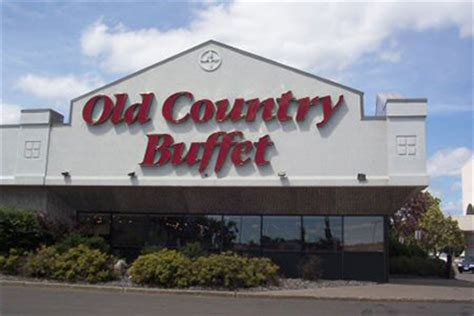 country buffets ovation brands does not want to pay 11 37 million
