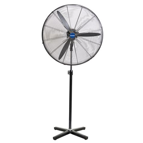 industrial pedestal fans for industrial fan www pixshark com images galleries with