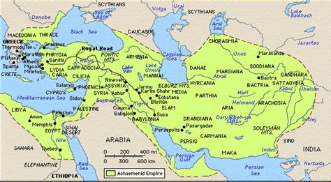 the achaemenid empire the history and legacy of the ancient greeksã most enemy books iranian world samarqand its history and archeology