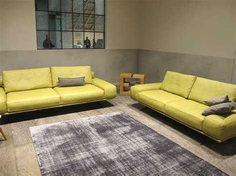 teppich 160x200 günstig vorzimmer ikea