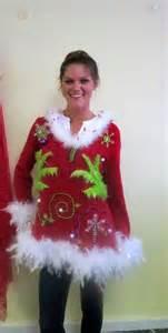Christmas sweaters christmas ugly sweater ugly christmas dress