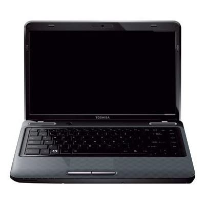 toshiba satellite l745 laptop windows 7 drivers applications updates notebook driver software