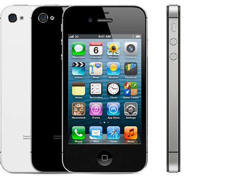 identification de votre modele diphone assistance apple