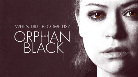 wallpaper hd orphan black orphan black wallpaper the haphazard