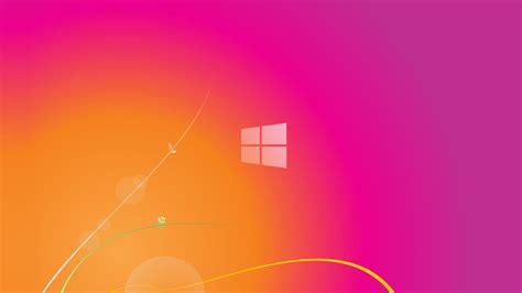 themes for windows 7 cute cute windows 8 wallpaper high definition 37 1204