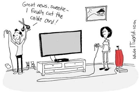 can my husband cut the cord in a c section measure twice cut the cord once cartoon itworld