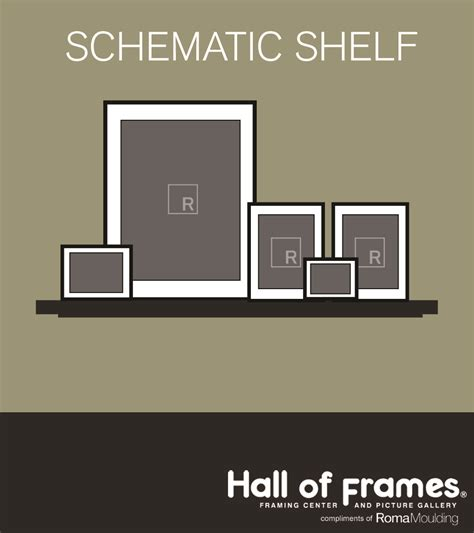 how to arrange pictures on a wall without frames arrange pictures on a wall without frames 28 images