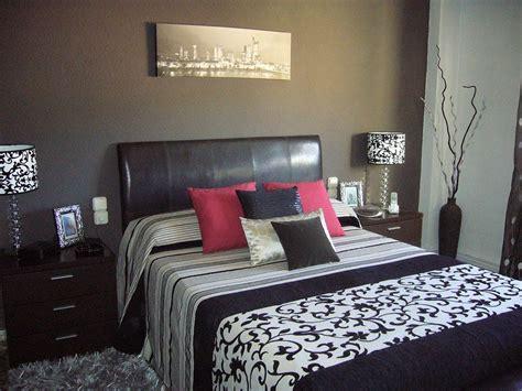 como decorar mi cuarto en blanco y negro dormitorio muebles blanco y negro me ayudais