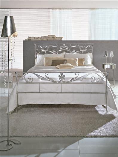 camere da letto ciacci letti ciacci
