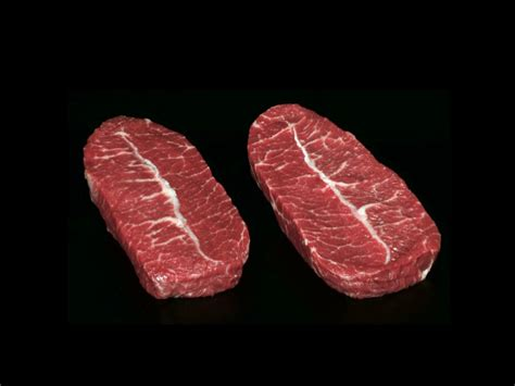 beef chuck steak images