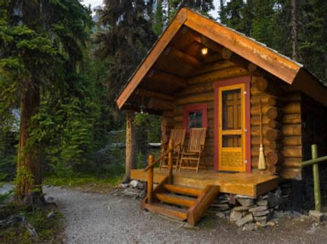 tiny log cabin plans best small cabin designs small cabins tiny houses log