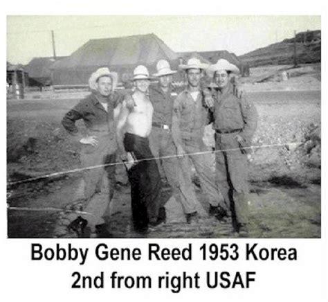 Gene Reed Toyota Gene Reed Personensuche F 252 R 214 Sterreich Adresse