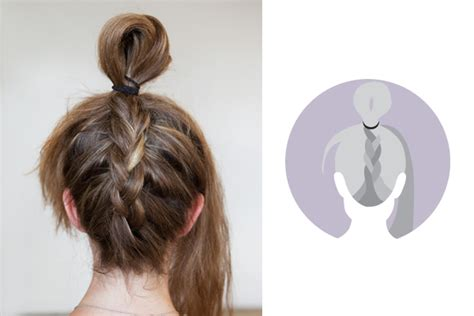 braided hairstyles you can actually do 3 braided hairstyles that you can actually do 171 a certain