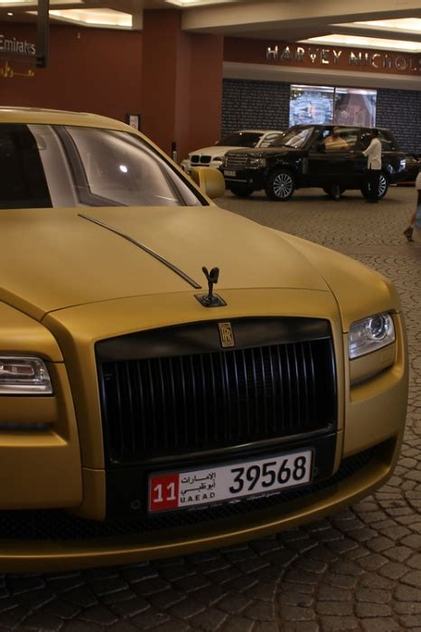 matte gold bentley matte colors cars 10 handpicked ideas to discover in