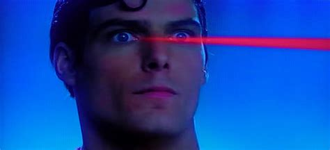 superman eye color batman vs superman the definitive debate