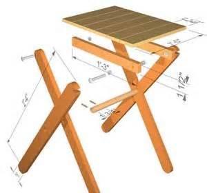 best 20 folding table legs ideas on