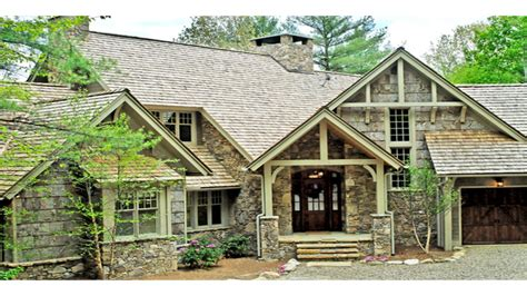 House Plans Mountain by Rustic Mountain House Plans One Story