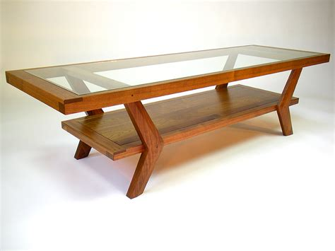 Simple Coffee Table Design Interiors Design Info Coffee Table Designs