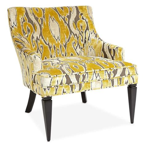 yellow and grey dining chairs yellow and gray chair pin by liz navarro on chairs other