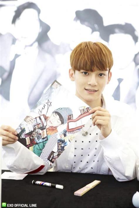 exo official best 20 exo official ideas on pinterest exo exo exo 12