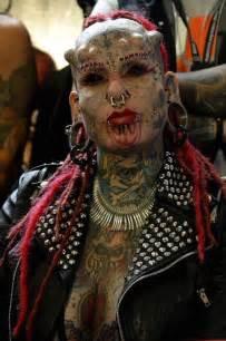 tatooshop tatouages temporaires