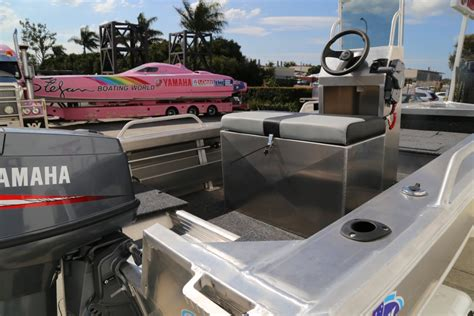 boat trailers for sale gold coast qld new clark 427 pursuit cc trailer boats boats online for