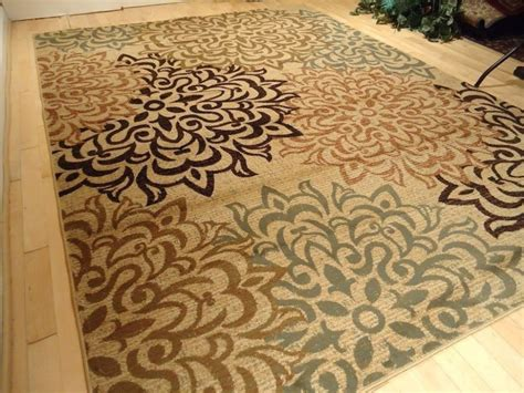 Rugs And Home Design Homegoods Rugs Top Affordable Homegoods Rugs Design For
