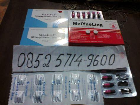 Obat Misoprostol Gastrul alamat apotik yang menjual obat cytotec di bangkalan