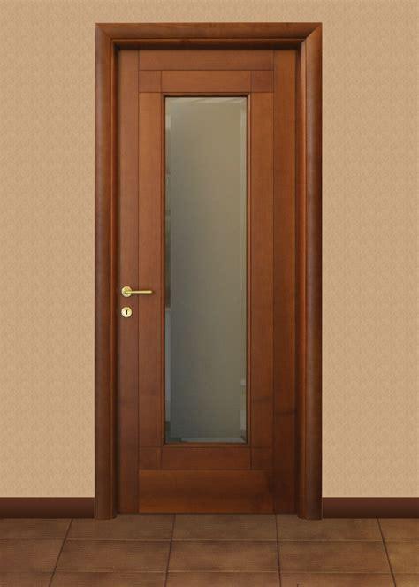 porta di servizio tamburata porta tamburata archives pagina 2 di 3 angelo contini