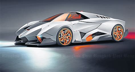 future lamborghini flying bangkok post article